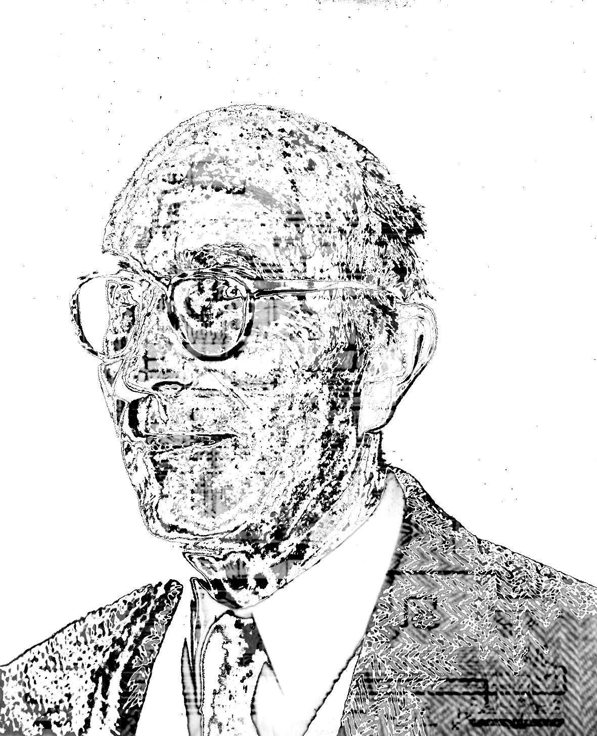 luhmann social systems theory